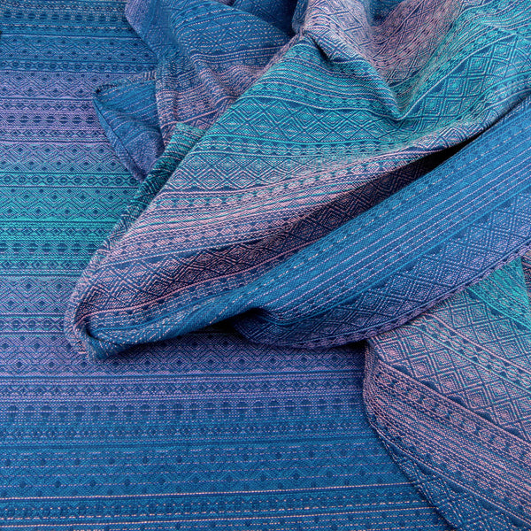 Didymos Indio Sole Occidente - Slings and Things