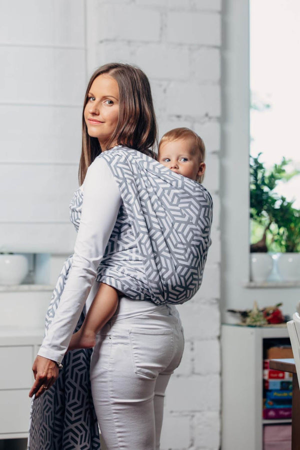 Shop For Woven Wraps From Trusted Uk Babywearing Store Slings And