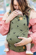 Tula Free to Grow Baby Carrier - Soar - Slings and Things