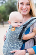 Tula Free to Grow Baby Carrier - Splash