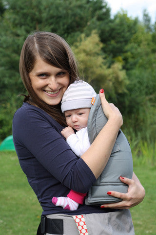 Tula Infant Insert - Slings and Things