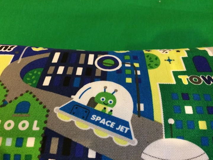 Tula baby carrier space station slings and things for Space station fabric