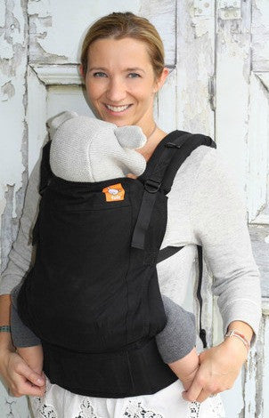 Tula Toddler Carrier - Urbanista - Slings and Things