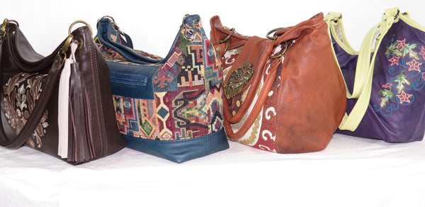 What's So Special about BeautifulBagsEtc Handbags?
