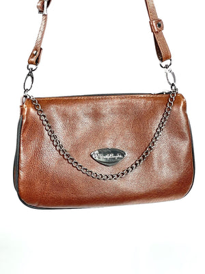 Emma Classic Brown