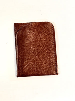 The Mini Wallet