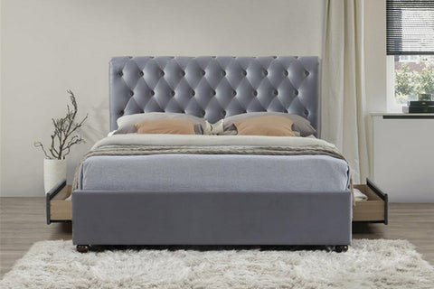 Furniture and Beds From Birlea