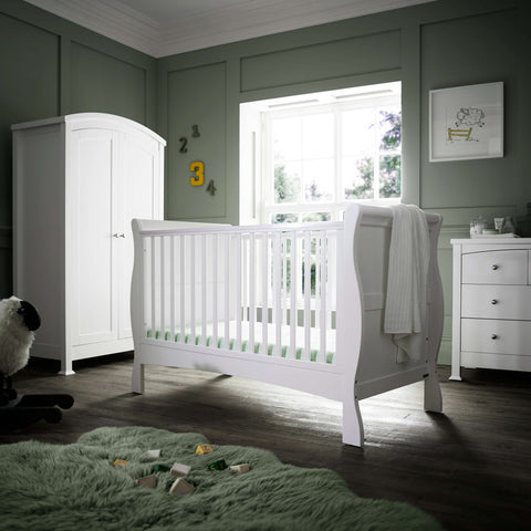 All Nursery Sets