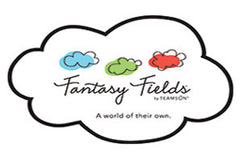 Fantasy Fields Furniture