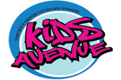 Kids Avenue Beds
