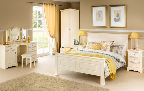 All Bedroom Collections