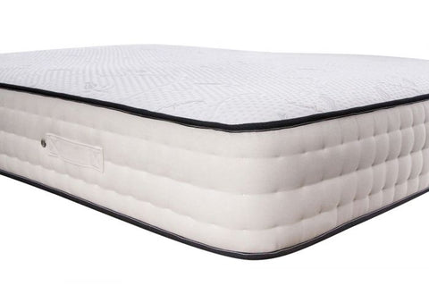 Mattresses from Flair Beds