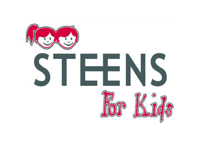 Furniture By Steens for Kids