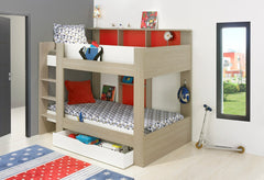 Gami Elliot Bunk Bed