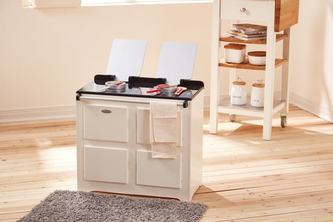 Traditional Farmhouse Kitchen in 3 Colours - Childrens Funky Furniture - 1