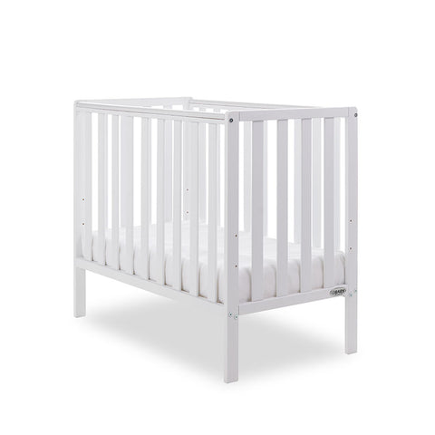 Bantam Space Saver Cot