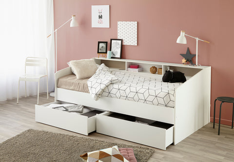 Parisot Sleep Day Bed