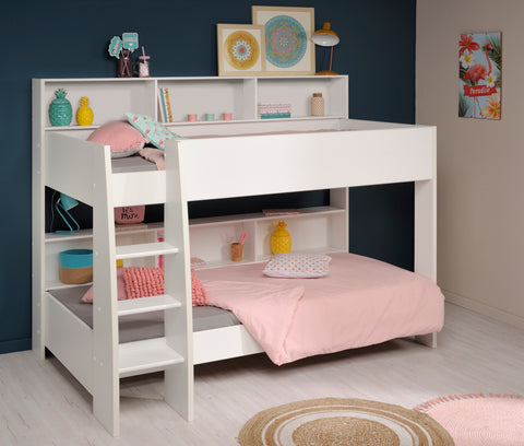 Parisot Tam Tam 4 Bunk Bed