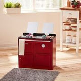 Traditional Farmhouse Kitchen in 3 Colours - Childrens Funky Furniture - 2