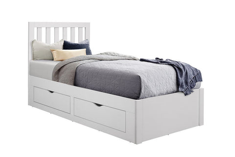Birlea Appleby Single Bed