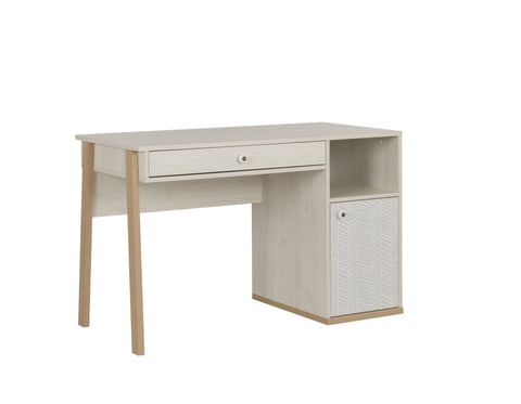 Gami Alika Desk or Dressing Table