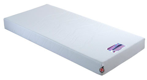 Kids Avenue Sleeptight Pocket Mattress