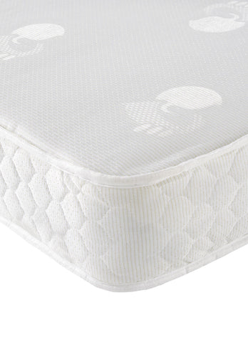 Kids Avenue Superior Sprung Mattress
