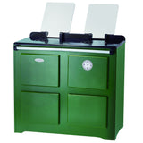 Traditional Farmhouse Kitchen in 3 Colours - Childrens Funky Furniture - 7