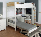 Kids Avenue Urban High Sleeper Set 1