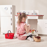 2 Piece Kitchen in choice of Colours - Childrens Funky Furniture - 12