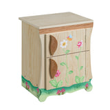Enchanted Forest Kitchen Choice of Three Pieces - Childrens Funky Furniture - 4