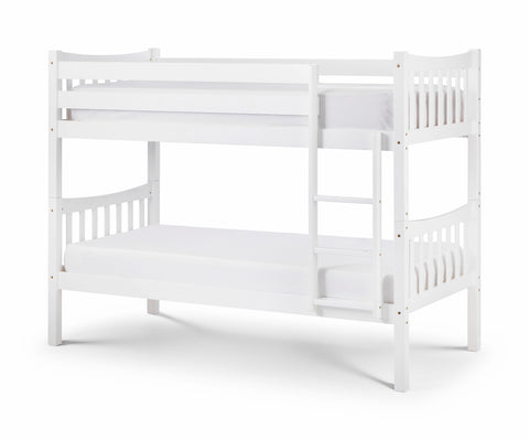Zodiac Bunk Bed - Childrens Funky Furniture - 1
