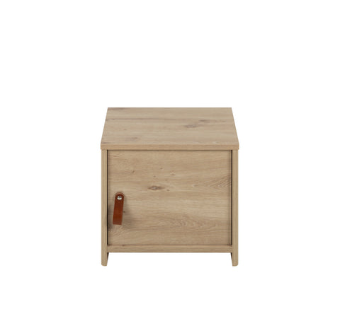 Gami Arthus Bedside Table