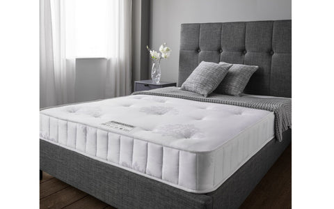 Julian Bowen Capsule Essentials Mattress- Single, Double or King