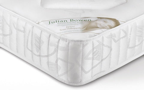 Mattresses from Julian Bowen