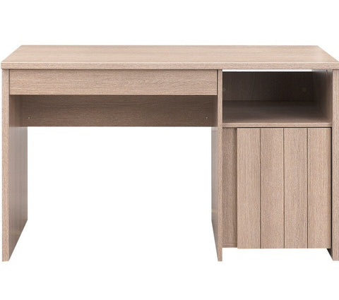 Gami Naturela Desk - Childrens Funky Furniture - 1
