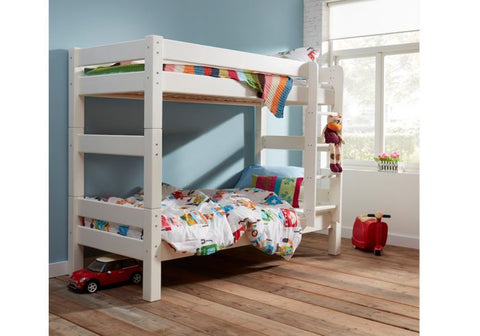 Flair Furnishings Scandinavia Bunk Bed