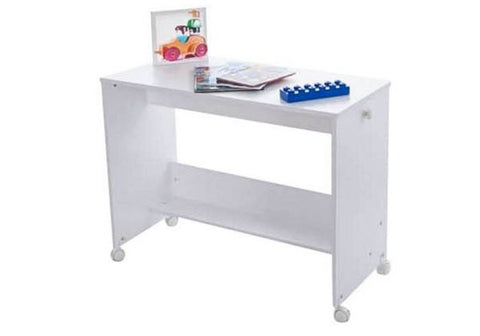 Flair Furnishings Wizard Desk
