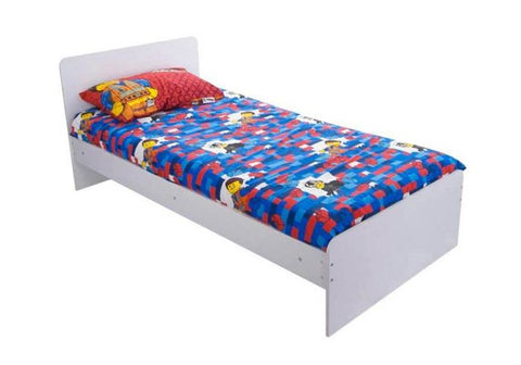 Flair Furnishings Wizard Single Bed