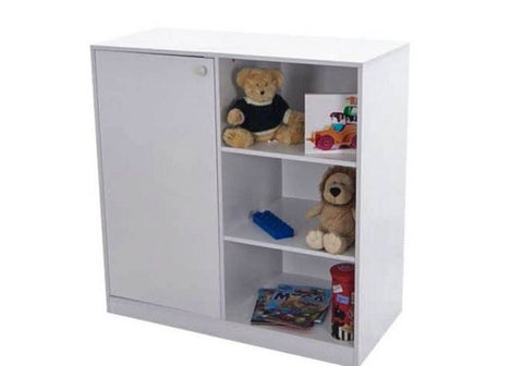 FLAIR FURNISHINGS WIZARD STORAGE UNIT