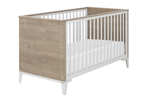 Galipette Marcel Cot Bed
