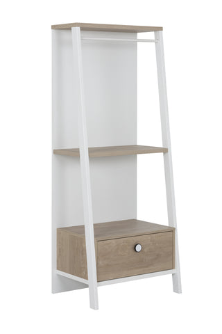 Galipette Marcel Shelf Unit