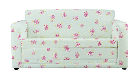Sofa Bed - Childrens Funky Furniture - 1