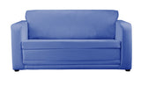 Sofa Bed - Childrens Funky Furniture - 14