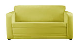Sofa Bed - Childrens Funky Furniture - 15