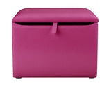 Toy Box - Childrens Funky Furniture - 16
