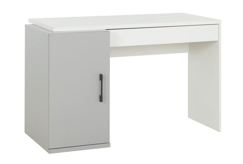 Gami UGO Desk- with or without optional top unit