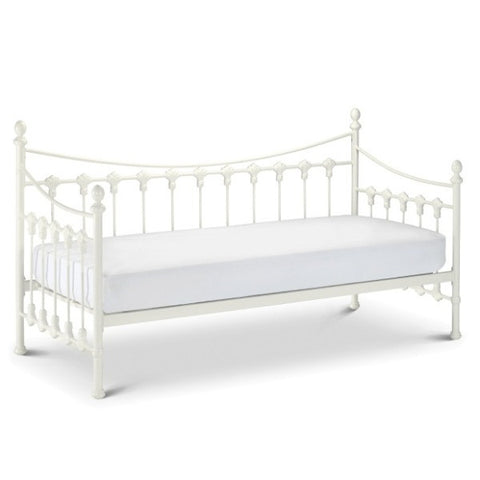 Julian Bowen Versailles Daybed - Childrens Funky Furniture