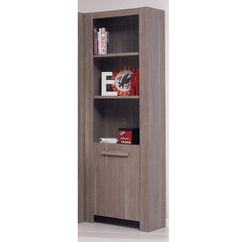 Gami Hangun Bookcase - Childrens Funky Furniture - 1