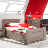 Gami Hangun Bedroom Set 1 - Childrens Funky Furniture - 3